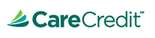 CareCredit Dental Payment Plans Seminole