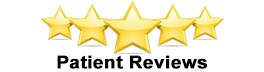 Reviews for Dentist Offices in Seminole