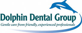 Dolphin Dental Group